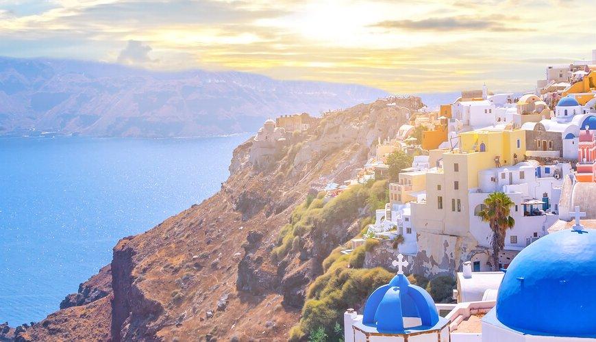 Best-2019-Santorini-Tours-and-Must-Do-Experiences-Kamari-Tours-Excursions