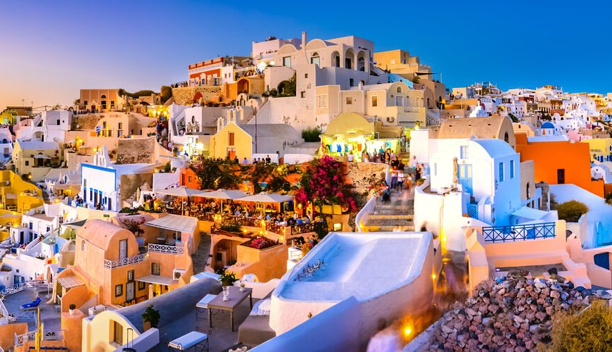 Santorini-Things-To-Do-Kamari-Tours-Excursions