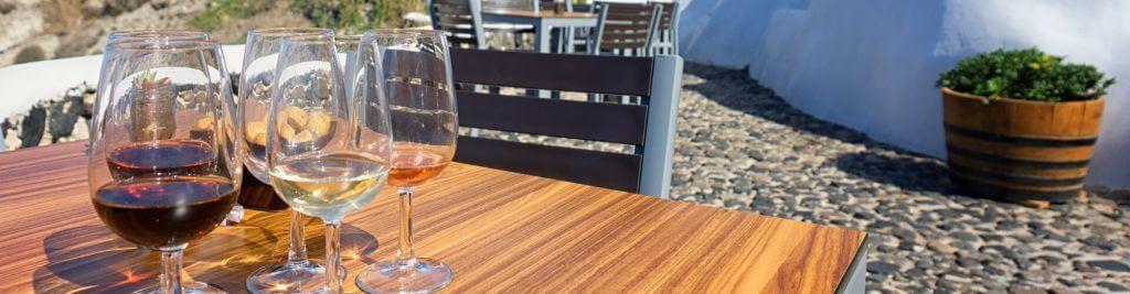 Venetsanos-Winery-Kamari-Tours-Excursions