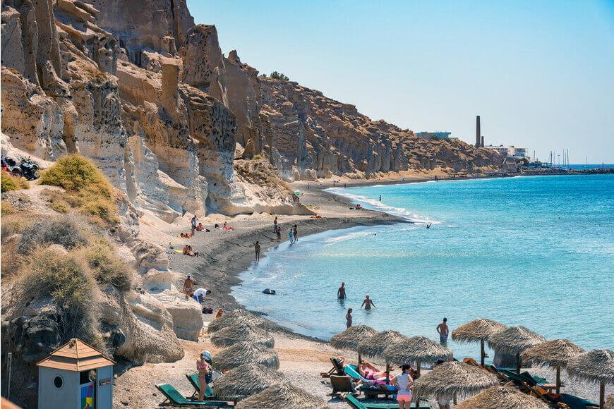 vlychada-beach-kamari-tours-excursions