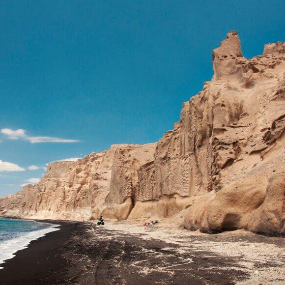 vlychada-beach-santorini-kamari-tours-excursions