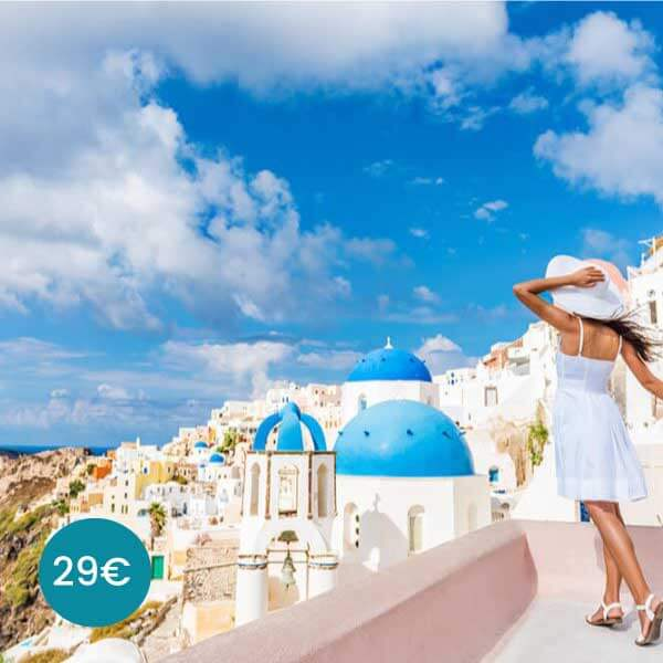 Book-Full-Day-Santorini-Traditional-Villages-Sunset-Tour-Kamari-Tours-Excursions