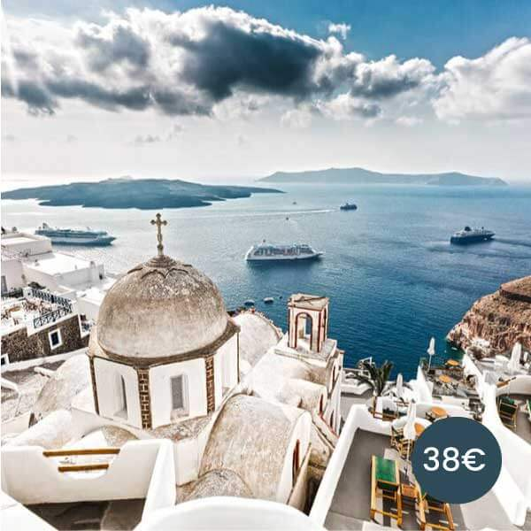Book-Island-Bus-Tour-The-Majestic-Spots-of-Santorini-Kamari-Tours-Excursions