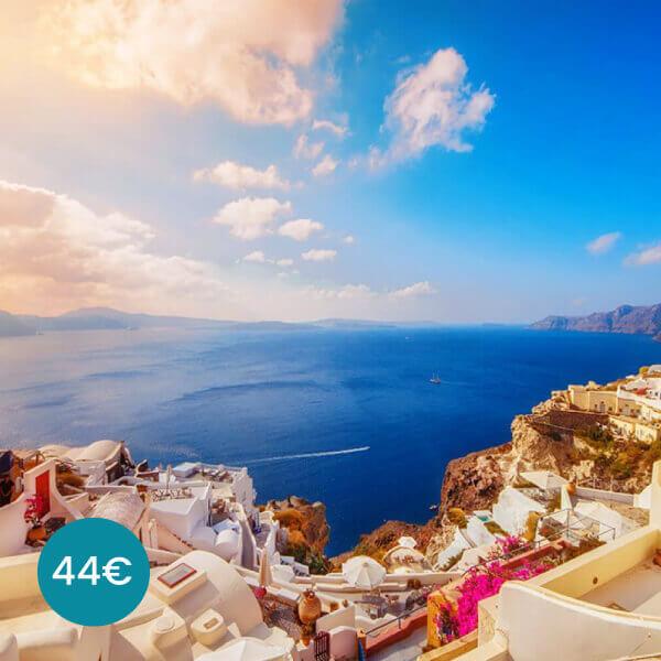 Book-Full-Day-Santorini-Volcano-Oia-Sunset-Tour-Kamari-Tours-Excursions
